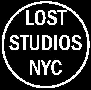 LostStudiosNYC